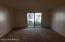 1920 W LINDNER Avenue, 161, Mesa, AZ 85202