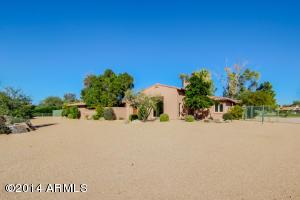11001 N SUNDOWN Drive, Scottsdale, AZ 85260