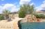 11296 E WINCHCOMB Drive, Scottsdale, AZ 85255