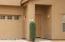 7500 E DEER VALLEY Road, 178, Scottsdale, AZ 85255