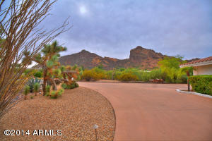 6136 N 52ND Place, Paradise Valley, AZ 85253