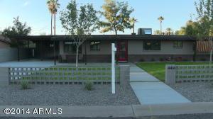 4414 E CALLE ALLEGRE, Phoenix, AZ 85018