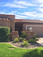 7665 N VIA CAMELLO DEL NORTE Street, Scottsdale, AZ 85258