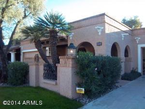 8045 E VIA DE LA ESCUELA Street, Scottsdale, AZ 85258