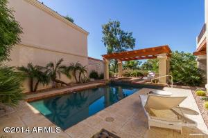 7525 E GAINEY RANCH Road, 162, Scottsdale, AZ 85258
