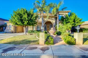 7276 W SOFTWIND Drive, Peoria, AZ 85383