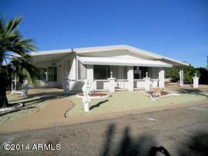 3160 E Main Street, 100, Mesa, AZ 85213