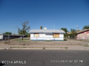 3222 W JEFFERSON Street, Phoenix, AZ 85009