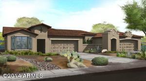 17534 W FAIRVIEW Street, Goodyear, AZ 85338