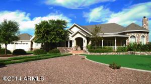 8542 E MERCER Lane, Scottsdale, AZ 85260