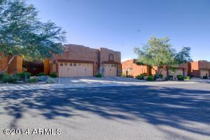 13300 E VIA LINDA, 1056, Scottsdale, AZ 85259