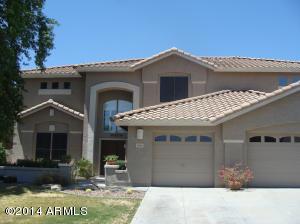 7454 E BLACK ROCK Road, Scottsdale, AZ 85255