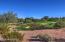 22423 N 54TH Place, Phoenix, AZ 85054