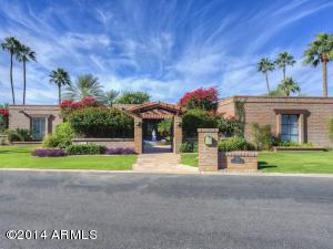 5515 E Camelhill Road, Phoenix, AZ 85018