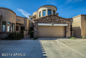 19550 N GRAYHAWK Drive, 1098, Scottsdale, AZ 85255