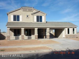 19652 E Emperor Boulevard, Queen Creek, AZ 85142