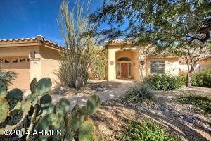 4444 E BARWICK Drive, Cave Creek, AZ 85331