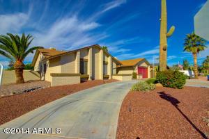 14604 N 49TH Way, Scottsdale, AZ 85254