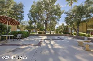 6125 E Indian School Road, 202, Scottsdale, AZ 85251