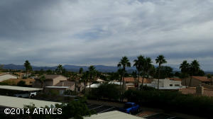 14645 N FOUNTAIN HILLS Boulevard, 210, Fountain Hills, AZ 85268