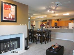 7700 E GAINEY RANCH Road, 208, Scottsdale, AZ 85258