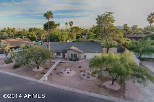 6049 E CHARTER OAK Road, Scottsdale, AZ 85254