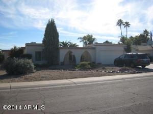5215 E KAREN Drive, Scottsdale, AZ 85254