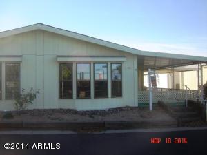 5735 E McDowell Road, 282, Mesa, AZ 85215