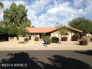 2360 E IVY Street, Mesa, AZ 85213