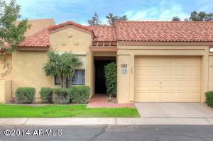 1021 S GREENFIELD Road, 1082, Mesa, AZ 85206