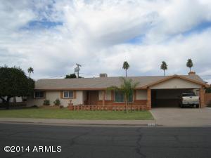 630 W VINE Avenue, Mesa, AZ 85210