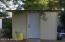 7402 E CHOLLA Street, Scottsdale, AZ 85260