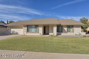 1032 W NIDO Avenue, Mesa, AZ 85210