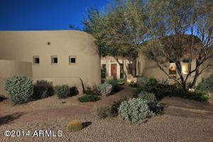 7373 E CLUBHOUSE Drive, 9, Scottsdale, AZ 85266