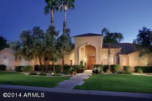 6145 E YUCCA Street, Scottsdale, AZ 85254