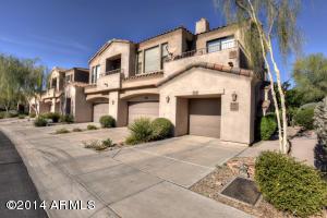 16600 N THOMPSON PEAK Parkway, 1042, Scottsdale, AZ 85260