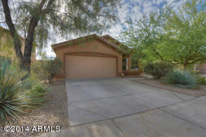 4623 E JUANA Court, Cave Creek, AZ 85331