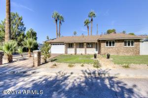 4814 E MULBERRY Drive, Phoenix, AZ 85018