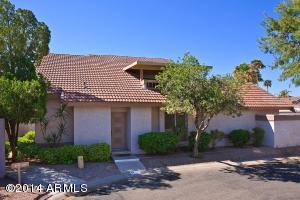 8749 E VIA DE LA LUNA, Scottsdale, AZ 85258