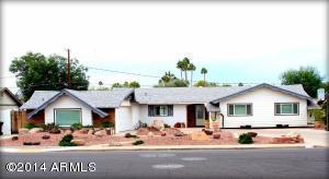 628 N OLIVE, Mesa, AZ 85203