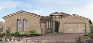 5070 N 148TH Avenue, Litchfield Park, AZ 85340
