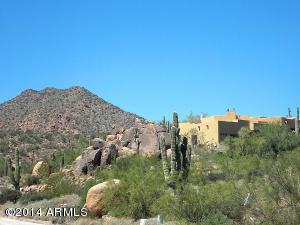 14910 E RHOADS Court, Fountain Hills, AZ 85268