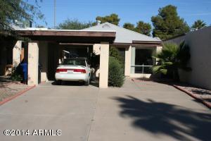 564 E ROYAL PALMS Drive, Mesa, AZ 85203