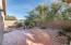 23817 N 21 Place, Phoenix, AZ 85024