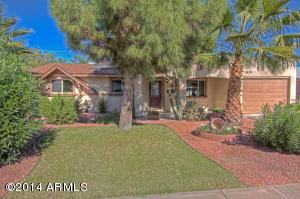 1816 E 2nd Avenue, Mesa, AZ 85204
