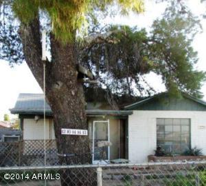 20443 E OCOTILLO Road, Queen Creek, AZ 85142
