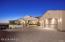 4362 N DIAMOND POINT Circle, Mesa, AZ 85207