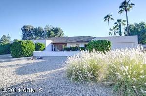 5039 E SUNNYSIDE Drive, Scottsdale, AZ 85254