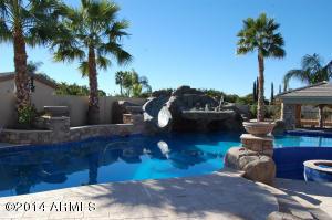 3529 E NORCROFT Circle, Mesa, AZ 85213