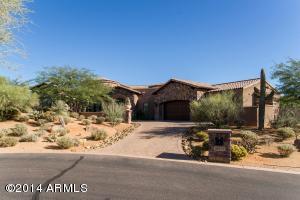 38197 N 108th Street, Scottsdale, AZ 85262